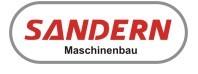 Sandern Maschinenbau - Dalum
