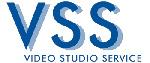 VSS - Video Studio Service GmbH Meppen