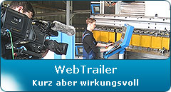 webtrailer-over.jpg